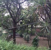 Foto de terreno habitacional en venta en  , san gaspar, jiutepec, morelos, 2116386 No. 01
