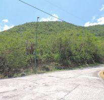 Foto de terreno habitacional en venta en, san gaspar, jiutepec, morelos, 2150910 no 01