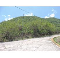 Foto de terreno habitacional en venta en  , san gaspar, jiutepec, morelos, 2150910 No. 01