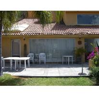 Foto de casa en venta en, san gaspar, jiutepec, morelos, 2302226 no 01