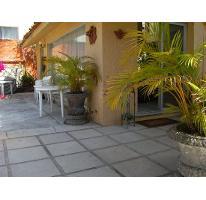 Foto de casa en venta en  , san gaspar, jiutepec, morelos, 2302226 No. 02