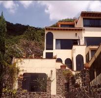 Foto de casa en venta en  , san gaspar, jiutepec, morelos, 2383916 No. 01