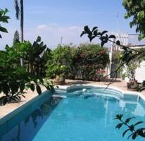 Foto de casa en venta en domicilio conocido , san gaspar, jiutepec, morelos, 2864387 No. 01