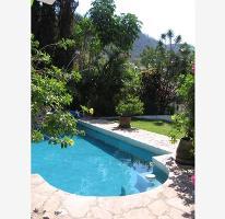 Foto de casa en venta en sn , san gaspar, jiutepec, morelos, 3106394 No. 01