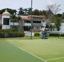 Foto de casa en venta en  , san gaspar, jiutepec, morelos, 3118576 No. 01