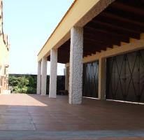 Foto de casa en venta en  , san gaspar, jiutepec, morelos, 3516038 No. 02