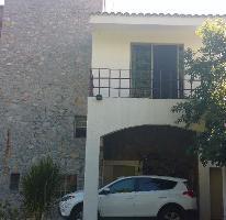 Foto de casa en venta en  , san gaspar, jiutepec, morelos, 3888492 No. 01