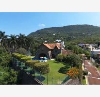 Foto de casa en venta en . ., san gaspar, jiutepec, morelos, 4251686 No. 01