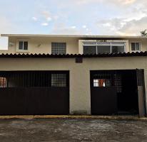 Foto de casa en venta en  , san gaspar, jiutepec, morelos, 4267106 No. 01