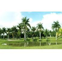 Foto de terreno habitacional en venta en  , san gaspar, jiutepec, morelos, 452949 No. 01