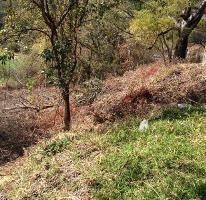 Foto de terreno habitacional en venta en  , san gaspar, jiutepec, morelos, 604518 No. 01