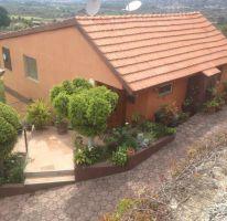 Foto de casa en venta en san gaspar, san gaspar, jiutepec, morelos, 1840470 no 01