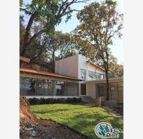 Foto de casa en venta en san gaspar, san gaspar, valle de bravo, estado de méxico, 2386522 no 01