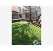 Foto de casa en venta en  , san gaspar, valle de bravo, méxico, 2658080 No. 01