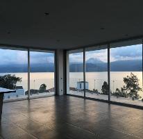 Foto de casa en venta en san gaspar s/n , san gaspar, valle de bravo, méxico, 4038514 No. 01