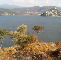 Foto de terreno habitacional en venta en san gaspar sn, valle de bravo, valle de bravo, estado de méxico, 1698092 no 01