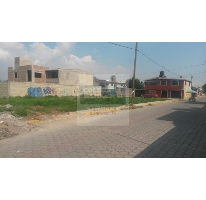 Foto de terreno habitacional en venta en  , san gaspar tlahuelilpan, metepec, méxico, 2269296 No. 01