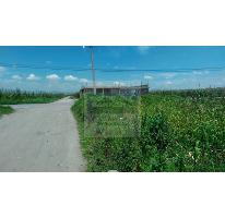 Foto de terreno habitacional en venta en  , san gaspar tlahuelilpan, metepec, méxico, 2279704 No. 01