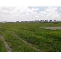 Foto de terreno habitacional en venta en  , san gaspar tlahuelilpan, metepec, méxico, 2340739 No. 01