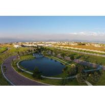 Foto de terreno habitacional en venta en  , san gaspar tlahuelilpan, metepec, méxico, 2482031 No. 01