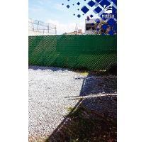 Foto de terreno habitacional en venta en  , san gaspar tlahuelilpan, metepec, méxico, 2859260 No. 01