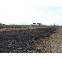 Foto de terreno habitacional en venta en  , san gaspar tlahuelilpan, metepec, méxico, 2983868 No. 01