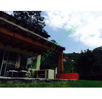 Foto de casa en venta en, avándaro, valle de bravo, estado de méxico, 1467627 no 01