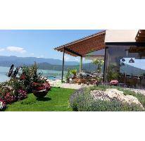 Foto de casa en renta en, avándaro, valle de bravo, estado de méxico, 1506787 no 01