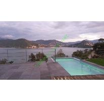 Foto de casa en renta en, avándaro, valle de bravo, estado de méxico, 1514716 no 01