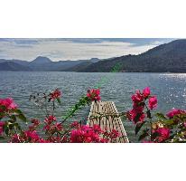 Foto de casa en renta en, avándaro, valle de bravo, estado de méxico, 1620276 no 01