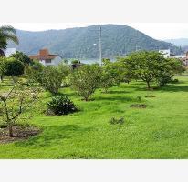Foto de terreno habitacional en venta en  , san gaspar, valle de bravo, méxico, 2655117 No. 01