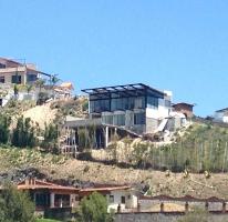 Foto de casa en venta en  , san gaspar, valle de bravo, méxico, 2737832 No. 01