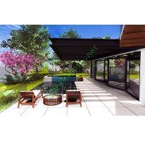 Foto de casa en venta en  , san gaspar, valle de bravo, méxico, 2745600 No. 01