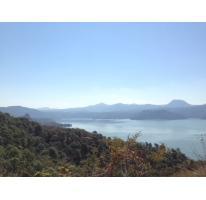 Foto de terreno habitacional en venta en, san gaspar, valle de bravo, estado de méxico, 829537 no 01