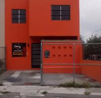 Foto de casa en venta en san genaro , san isidro i, apodaca, nuevo león, 3189555 No. 01