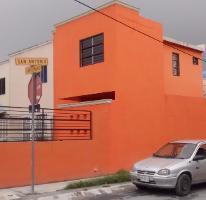 Foto de casa en venta en san genaro , san isidro i, apodaca, nuevo león, 0 No. 02