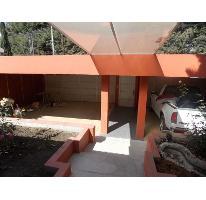 Foto de casa en renta en san gerardo 168, san carlos, metepec, méxico, 0 No. 01