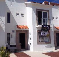 Foto de casa en venta en san gerardo 224 102, san gerardo, aguascalientes, aguascalientes, 1960126 no 01