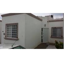 Foto de casa en venta en, san gerardo, aguascalientes, aguascalientes, 1893700 no 01