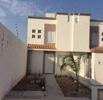 Foto de casa en condominio en venta en, san gerardo, aguascalientes, aguascalientes, 2199928 no 01