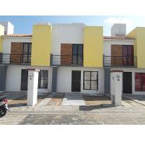 Foto de casa en renta en, san gerardo, aguascalientes, aguascalientes, 2399260 no 01