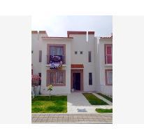 Foto de casa en venta en  , san gerardo, aguascalientes, aguascalientes, 2677428 No. 01