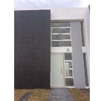 Foto de casa en renta en  , san gerardo, aguascalientes, aguascalientes, 2860293 No. 01