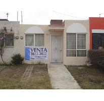 Foto de casa en venta en san gertrudis 1933, parques santa cruz del valle, san pedro tlaquepaque, jalisco, 2897022 No. 01