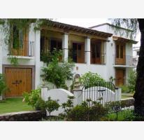 Foto de casa en venta en san gil 0, san gil, san juan del río, querétaro, 3277044 No. 01