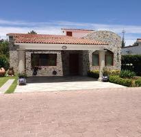 Foto de casa en venta en, san gil, san juan del río, querétaro, 1033987 no 01