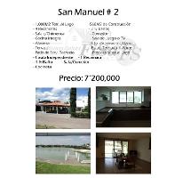 Foto de local en renta en, merida centro, mérida, yucatán, 1066785 no 01