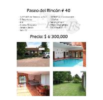 Foto de casa en venta en  , san gil, san juan del río, querétaro, 1298403 No. 01