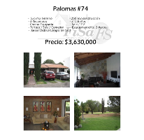 Foto de casa en venta en  , san gil, san juan del río, querétaro, 1451727 No. 01