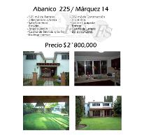Foto de casa en venta en, san gil, san juan del río, querétaro, 1636214 no 01